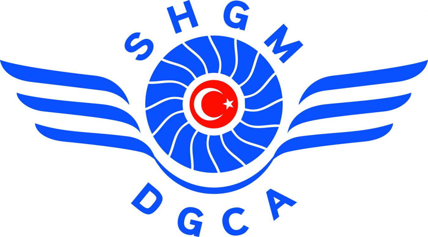 SHGM'den basında çıkan personel alımına ilişkin açıklama geldi