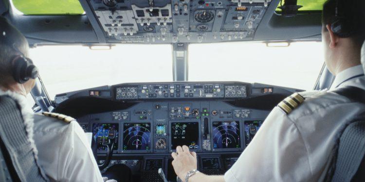 Uçaklarla seyahat etmek ne kadar güvenli?