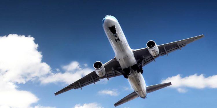 Uçakla seyahati berbat eden yenilikler