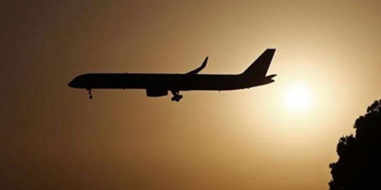 İran hava sahasını kullanmayacak