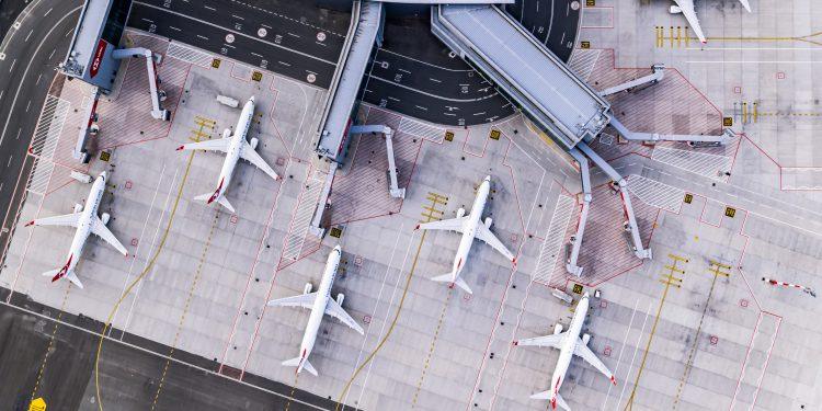 Uçakla seyahat etmek güvenli mi?