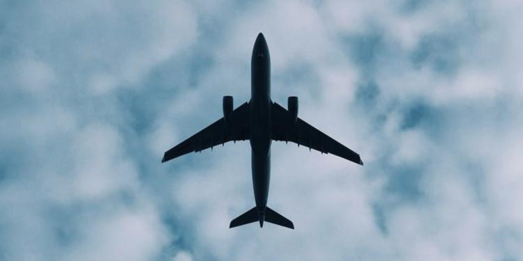 İsrail ile BAE arasında kargo uçağı seferleri başlıyor