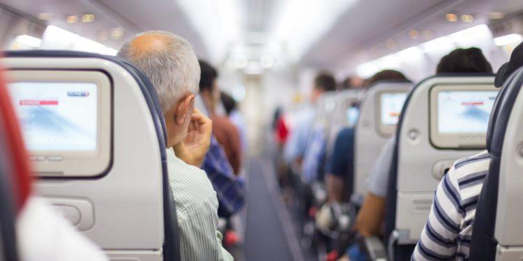 Uyumsuz yolcuya kırmızı kart gösterilecek
