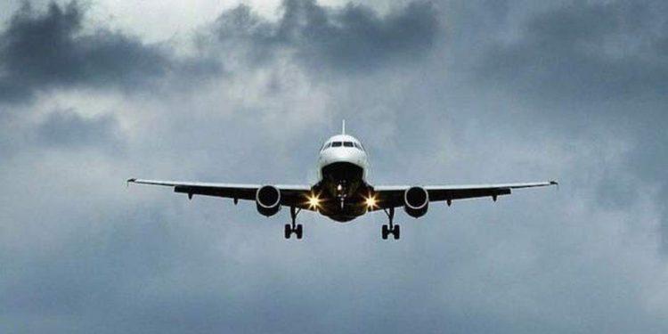 Hollanda hükümeti Yunan adaları uçuşlarını durdurdu