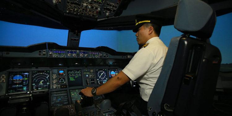 Singapur Hava Yolları'ndan 3 yeni deneyim paketi