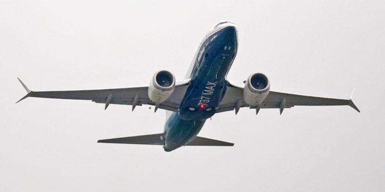 Havacılık ve seyahatte 46 milyon kişi işsiz kalabilir!