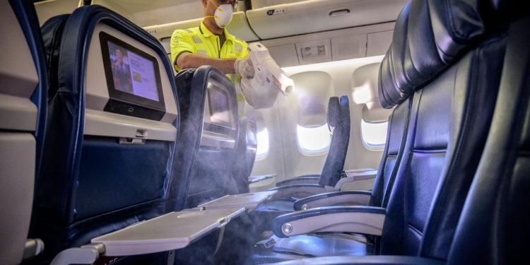 Dünyanın en güvenli havayolları açıklandı