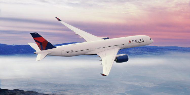 ABD'li Delta'nın ikramını 10 yıl boyunca DO&CO verecek