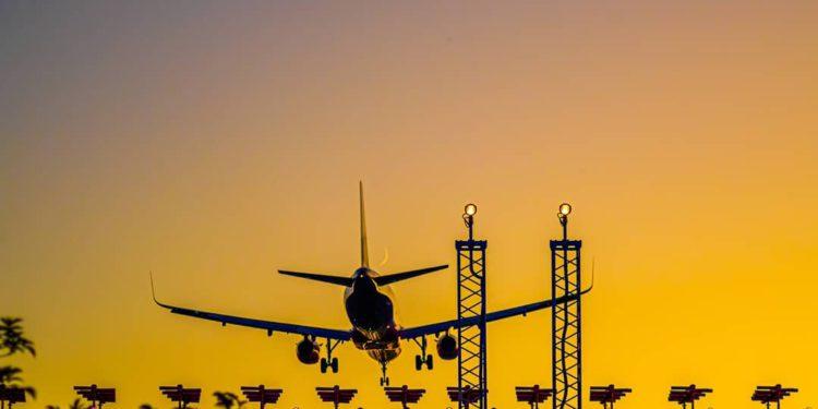 Ryanair, Wizzair ve easyJet'ten 138,4 milyon koltuk