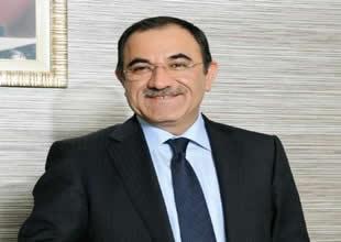 SHGM eski Genel Müdürü Ali Arıduru'ya hapis cezası