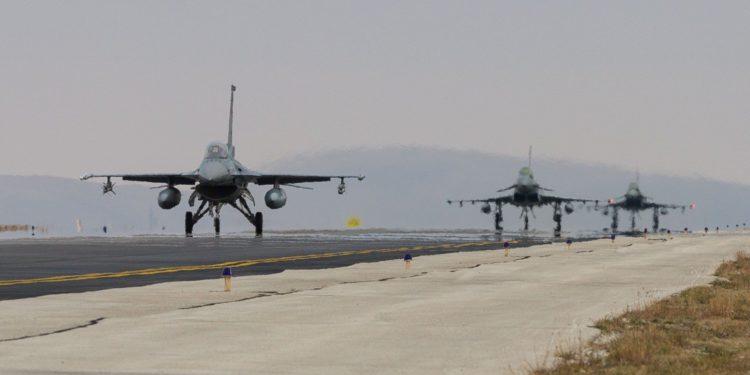 Türkiye'nin hava kuvvetleri dünyada kaçıncı?