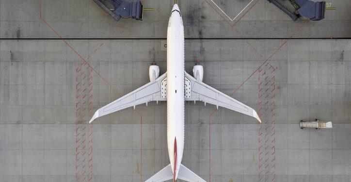 ICAO Konseyi'nden salgınla mücadelede yeni öneriler