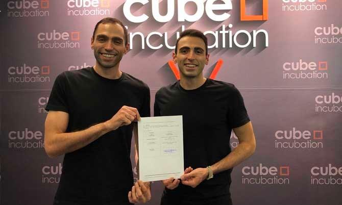 Türk şirkete NASA yarışmasında birincilik ödülü